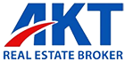 AKT Real Estate is the Best Real Estate Agency in Dubai