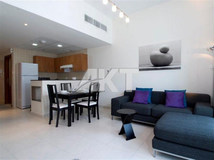 AKT Real Estate